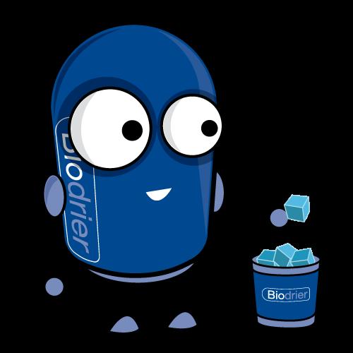 Biobot_Gel