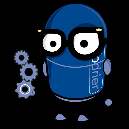 Biobot_Smart