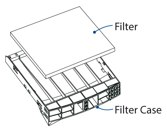 Biodrier_GWave_Filter