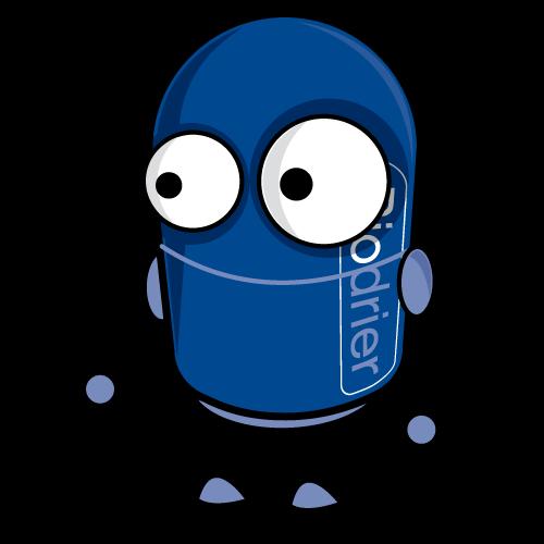 Biobot_Bot1