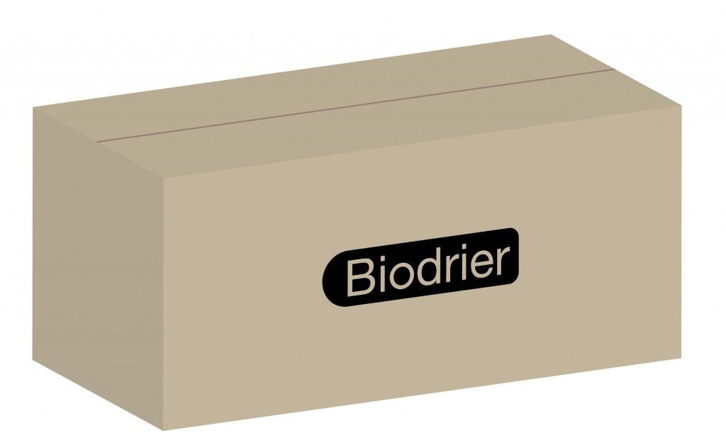 Biodrier Business Box 3D-01