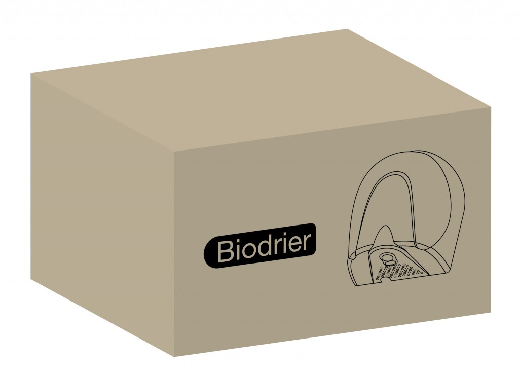 Biodrier eco 3d box-01