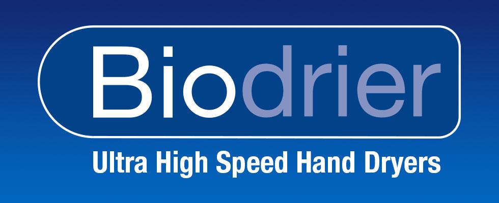 biodrier-logo-large