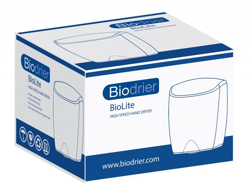 Biolite Box - 3d-01