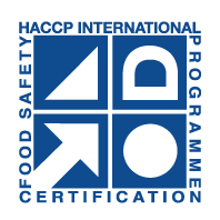 haccp-int-09-cert-mark-Biodrier-Blue