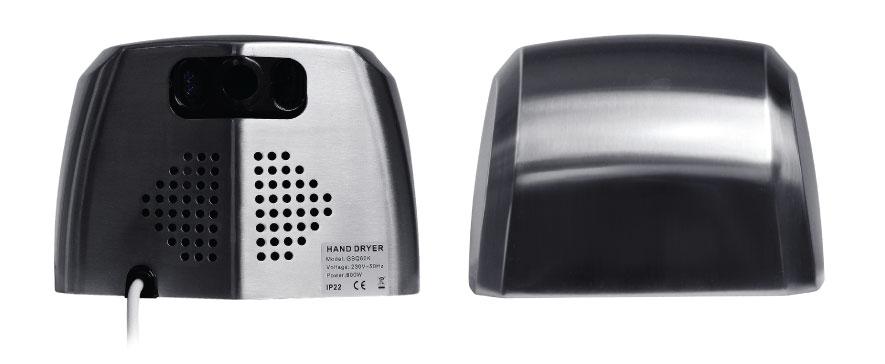 biodrier-3d-smart-dry-01
