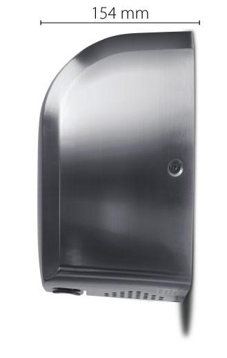 biodrier-3d-smart-dry-03