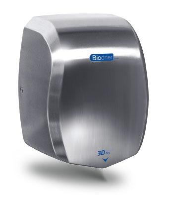 biodrier-3d-smart-dry